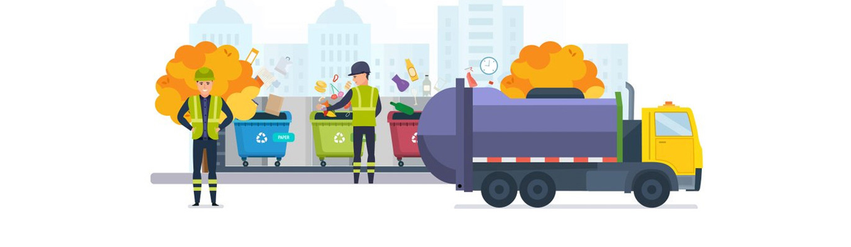 Thomas Waste Management Ltd